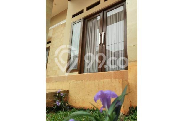 INVESTASI Rumah Dijual Bekasi Bisa KPR Konstruksi Sangat Aman 15893159