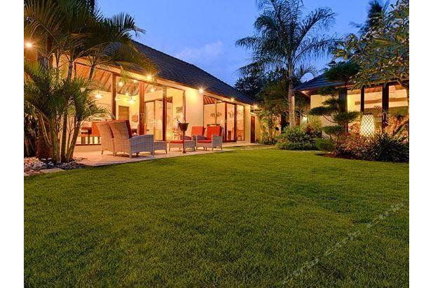 Rp15,8mily Vila Dijual