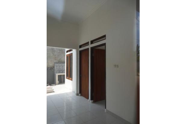 Jual Rumah KPR TANPA DP, Telah Terbukti di Belasan Proyek 16049090