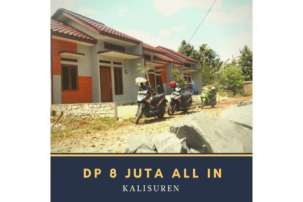 Jual Rumah KPR TANPA DP, Telah Terbukti di Belasan Proyek 16049094
