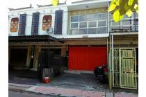 Ruko Lantai 2 Suli denpasar # Ratna Nangka Gatsu Supratman Kreneng