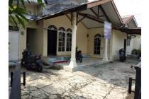 Jual Rumah Bagus Untuk Kos-kosan Dekat Jagorawi, Margonda