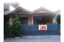 Rumah di Komp. Pelni Bekasi Jaya, Bekasi Timur Siap Huni