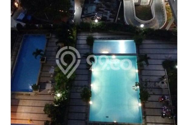 penginapan apartemen margonda residence 3 harian murah 6372453