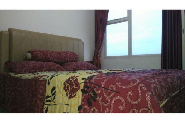 penginapan apartemen margonda residence 3 harian murah 6372460