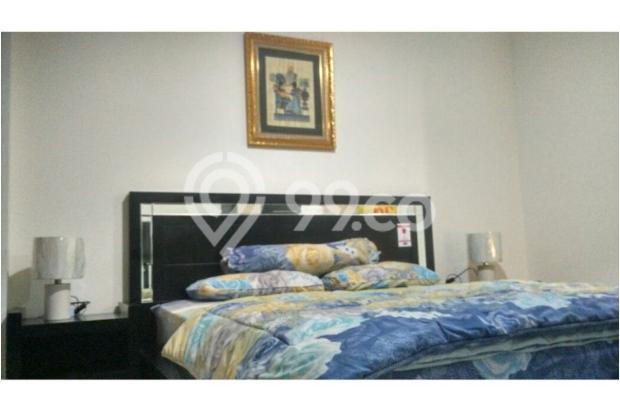 penginapan apartemen margonda residence 3 harian murah 6372479
