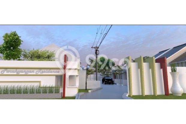 parahyangan residence 17713159