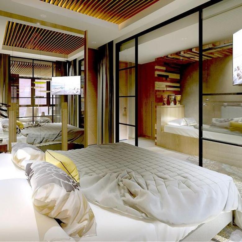 Apartemen-Badung-3