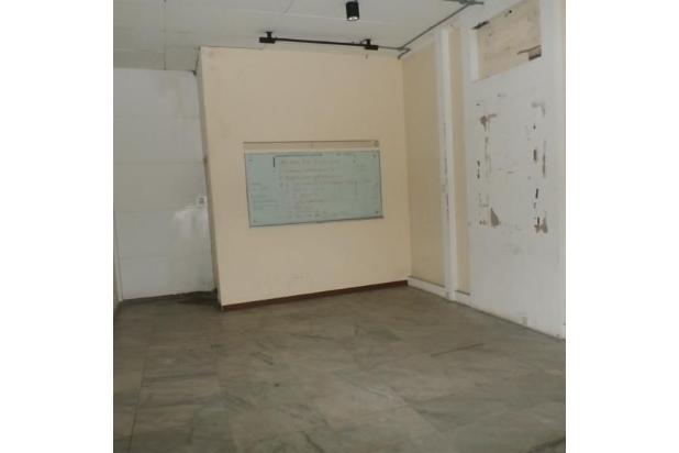 Rp39mily Rumah Dijual