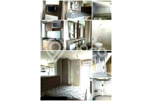 Cityhome - Apartment Educity 1BR Yale Full Furnished 15892921