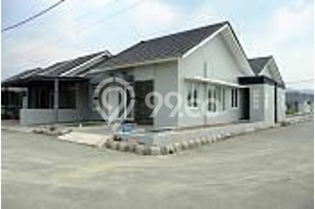 Rumah di jual di bojongsoang strategis murah harga promo siap huni 17935260