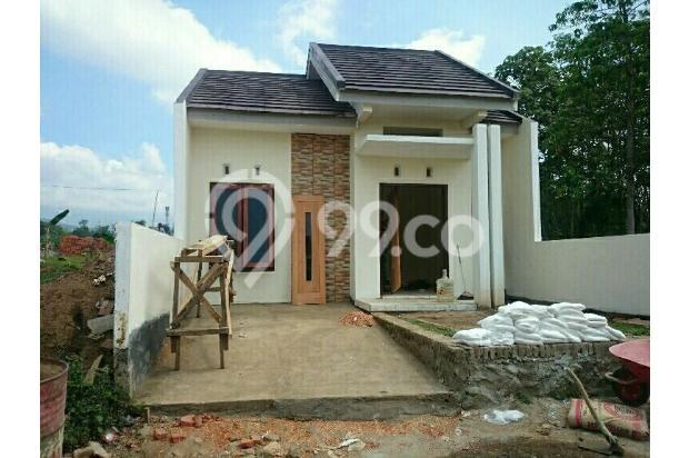 rumah murah banyak bonusnya... 17341321