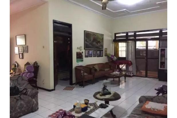 Rumah Jemursari 2lt Ciamikkk 16387690