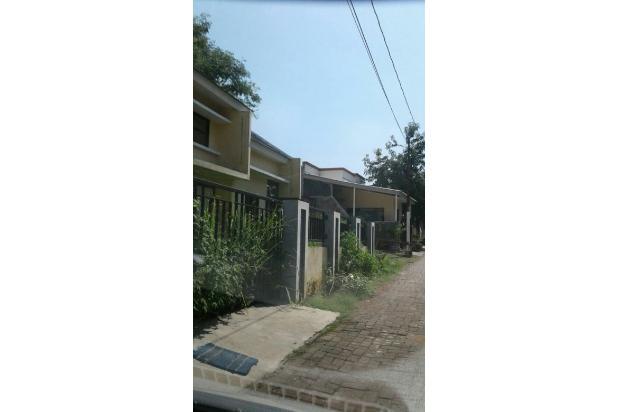 rumah baru mangunharjo tembalang type 60 120 fefy3d