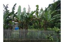 Tanah di Sukun Kota Malang, bisa untuk Develop harga nego sampai DEAL!