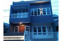 Dijual Rumah di Cipinang Indah