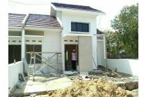 Rumah Murah, Harga Desa Kualitas Kota