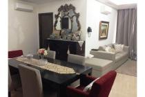 Disewa Apartement L'Avenue Furnish View Kota di Jakarta Selatan