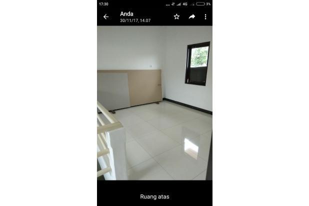 Dijual murah rumah second cluster  di perumahan Lippo Cikarang Bekasi 17793630