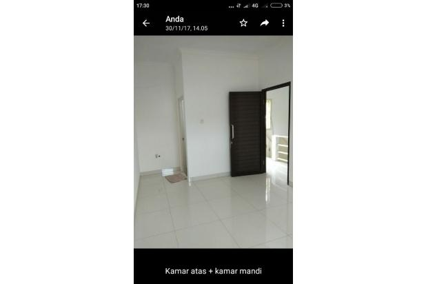 Dijual murah rumah second cluster  di perumahan Lippo Cikarang Bekasi 17793629