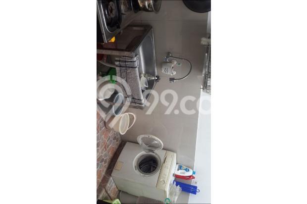 Dijual murah rumah second cluster  di perumahan Lippo Cikarang Bekasi 17793633