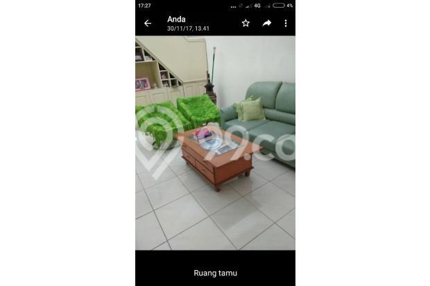 Dijual murah rumah second cluster  di perumahan Lippo Cikarang Bekasi 17793646