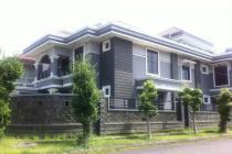 Dijual Rumah deltasari indah
