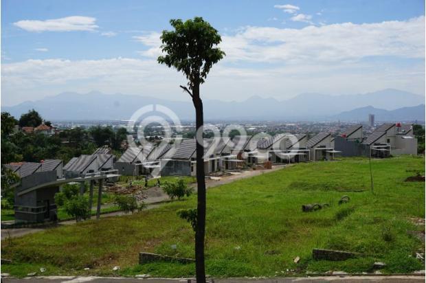 Dijual Rumah Nyaman Sejuk di Bandung City View 2 Pasir Impun Bandung 14560099