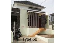 Rumah modern mewah di komplek nyaman cipageran cimahi  Info lengkap: http:/