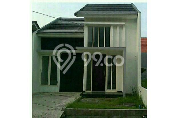rumah medok an ayu rungkut surabaya 18273429