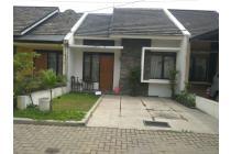 Dijual Rumah di Margahayu