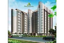 Apartemen Parahyangan residence Ciumbuleuit Bandung