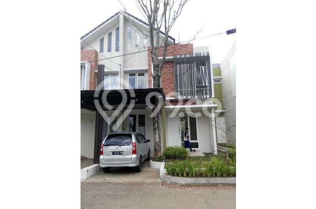 Orchard Residences Cimahi Rumah Mewah Dekat Rumah Sakit Cibabat 14417382