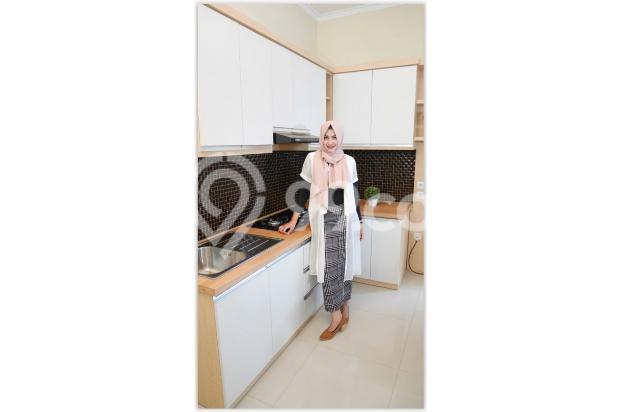 Orchard Residences Cimahi Rumah Mewah Dekat Rumah Sakit Cibabat 14418175