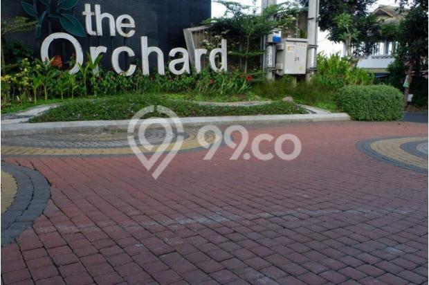 Orchard Residences Cimahi Rumah Mewah Dekat Rumah Sakit Cibabat 14418181