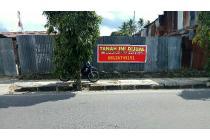 Dijual Tanah Di Kota Bukittinggi