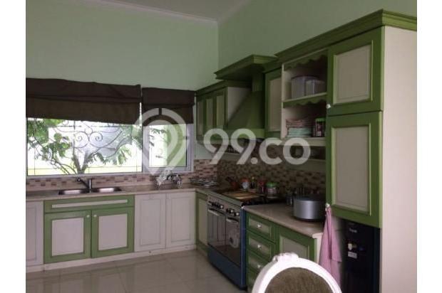 Dijual  LOKASI STRATEGIS Rumah Besar di Permata Cimahi 16880712