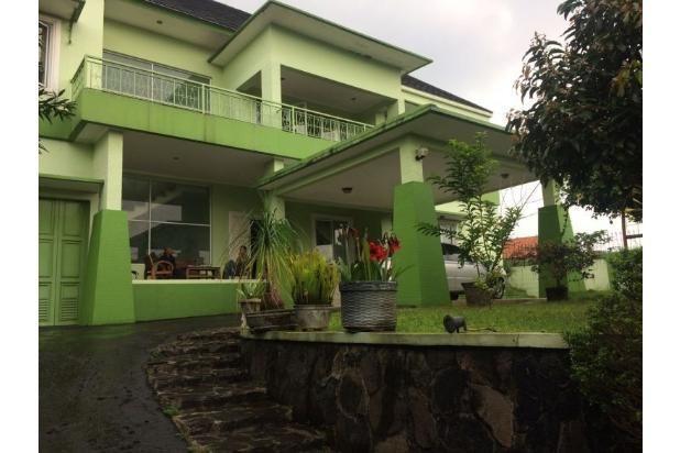 Dijual  LOKASI STRATEGIS Rumah Besar di Permata Cimahi 16880715