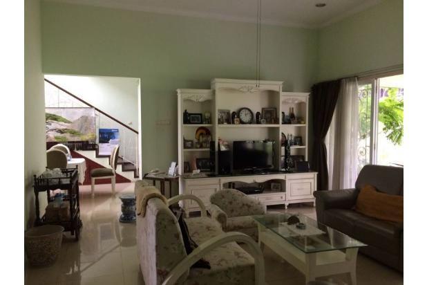Dijual  LOKASI STRATEGIS Rumah Besar di Permata Cimahi 16880713