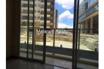 Apartemen Gateway Pasteur 2BR Furnish View Terbaik Strategis