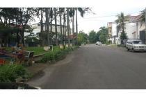 Jual Kavling Murah Siap Bangun di Citra Garden 2 Jakarta