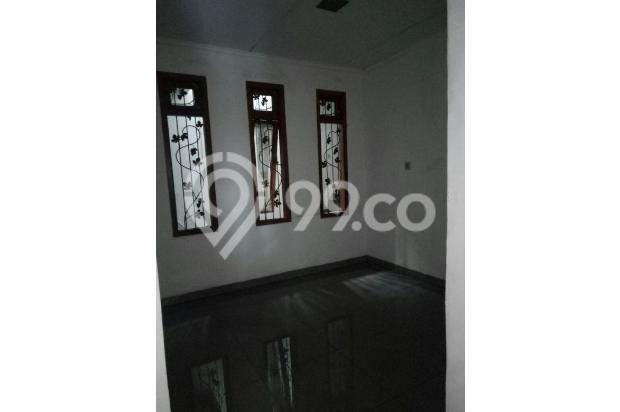 Dijual Rumah Lokasi Strategis di Jl. Merpati Bintaro Sektor 2, Tangsel 17341993
