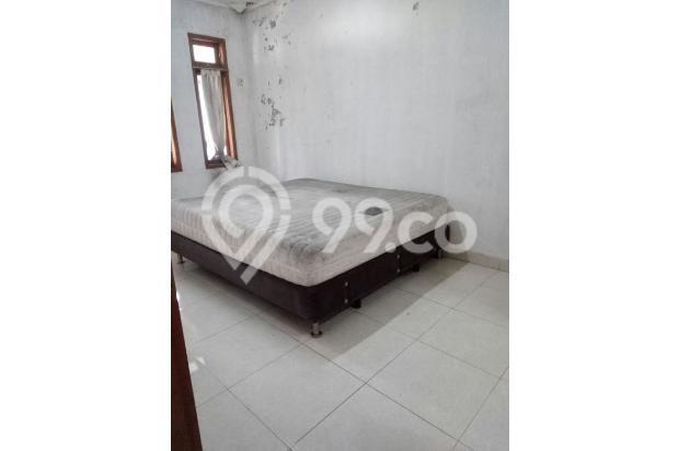Dijual Rumah Lokasi Strategis di Jl. Merpati Bintaro Sektor 2, Tangsel 17341988