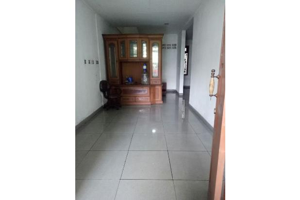 Dijual Rumah Lokasi Strategis di Jl. Merpati Bintaro Sektor 2, Tangsel 17341987