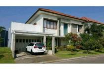Dijual murah rumah di kota baru parahiyangan, Bandung barat