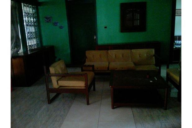 rumah murah kawasan cikutra - sukaluyu 6372104