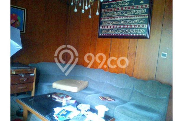 rumah murah kawasan cikutra - sukaluyu 6372108