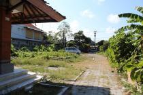 Tanah-Denpasar-15