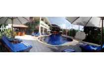 Hotel di BaliJalan Kartika / Kalibukbuk 2 lantaiLOVINA - BALI