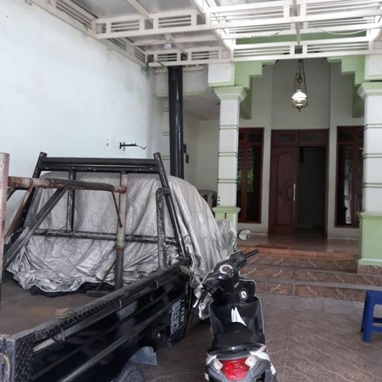 (AMT).Rumah bagus Lidah Wetan